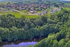 Vilsheim